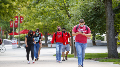 Fall 2020 fee reduction available for qualifying students