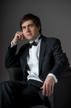 Van Cliburn winner featured at the Lied