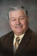 Nebraska Lecture explores value of humanities