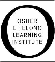 Osher Lifelong Learning Institute to host open house Aug. 24
