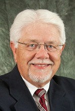 Scholarships to be renamed in honor of Marty Riemenschneider