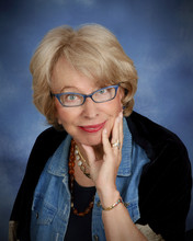Glenna Luschei to launch new book at quilt museum