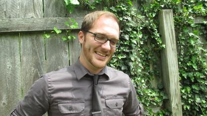 Prairie Schooner names 2015 book prize winners