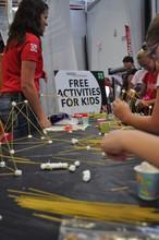 Nebraska State Fair to include UNL programs