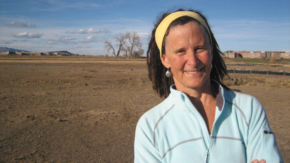Award-winning author of Native history to speak Oct. 28