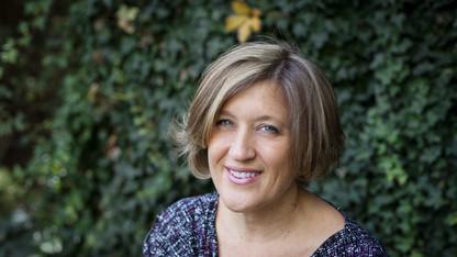 Prairie Schooner to host award-winning writers