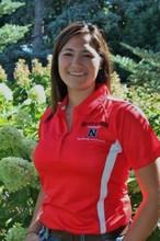 Student Maci Lienemann chosen as Next Generation Delegate