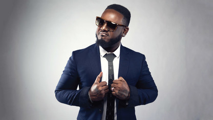 T-Pain to headline UNL Spring Concert