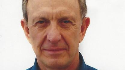 Alumnus establishes scholarship fund