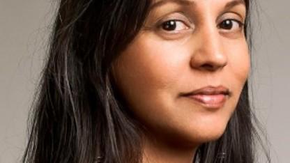 Investigative science journalist Sonia Shah to speak Jan. 24