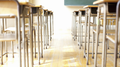 Poll finds rural Nebraskans value their local schools