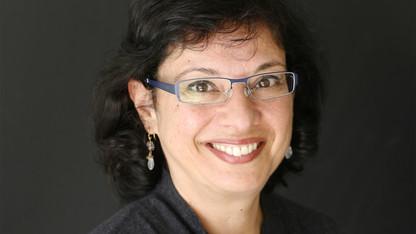 Journalist, author Nazario to open E.N. Thompson series