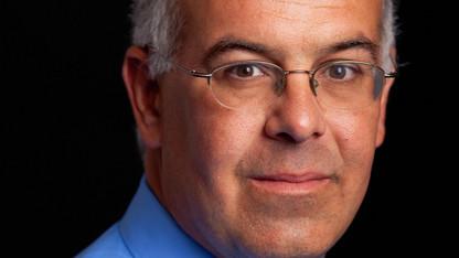 E.N. Thompson forum to feature David Brooks