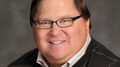 Gaussoin named to national USDA advisory board