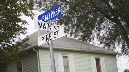 Rural Poll shows some housing shortages