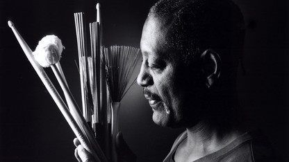 Jazz drummer Lewis to receive honorary doctorate