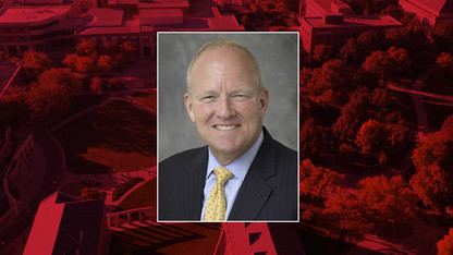 Sutherland to discuss valor, challenges of veterans
