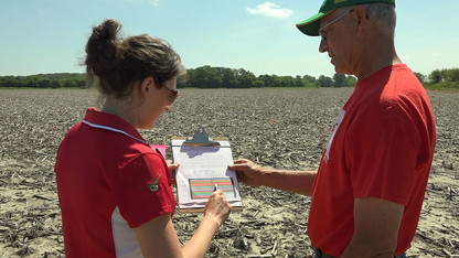 New online tool helps growers find on-farm research results