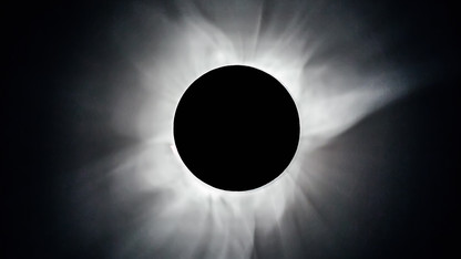 Nebraska Extension seeks citizen scientists for eclipse