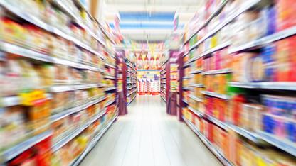 Poll shows many rural Nebraskans skirt local grocery stores