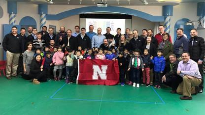 Nebraska LEAD announces 2017-2019 fellows