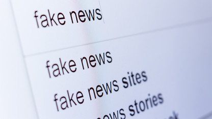 Poll: Rural Nebraskans confident in ability to spot fake news