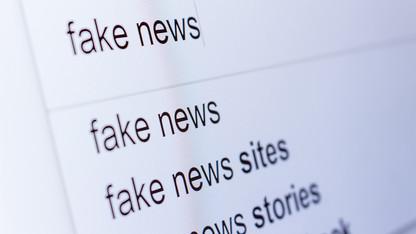Poll: Rural Nebraskans confident in ability to spot fake news