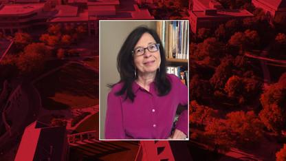 Heuermann Lecture to focus on impact of Nebraska immigrants