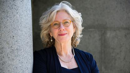 Scholar, author to deliver talk on Dakota, Scandinavian interactions
