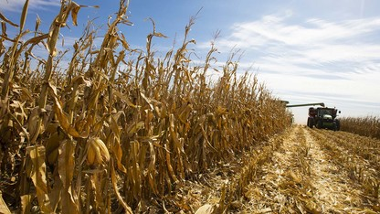 Summit will focus on opportunities for growth in Nebraska