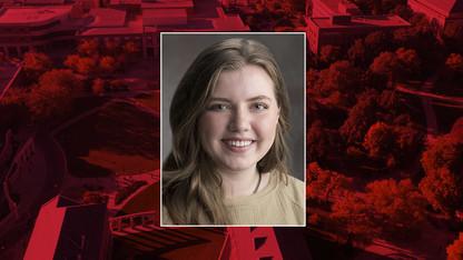 2018-19 Fulbright: Andrea Hartman