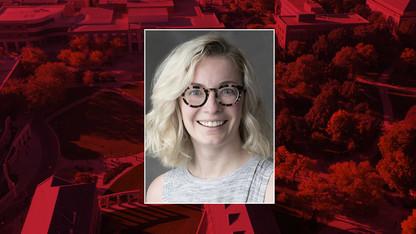 2018-19 Fulbright: Grace Evans