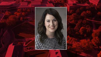 2018-19 Fulbright: Abigail Miller