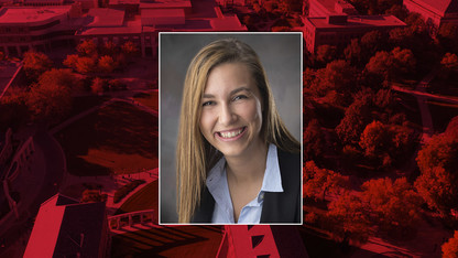2018-19 Fulbright: Brianna Zimmerman