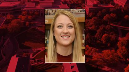 Lincoln Southwest teacher receives 2018 Battey Award