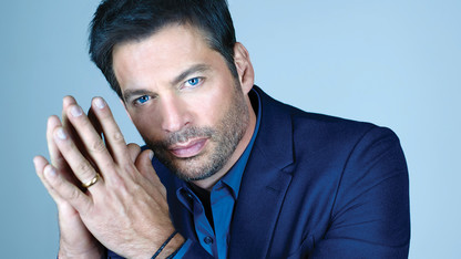 Harry Connick Jr. to perform at Lied Center