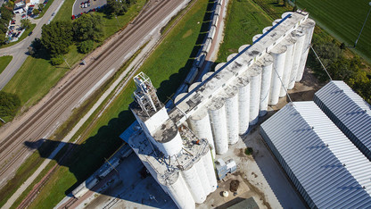 Nebraska Extension offers grain marketing workshop