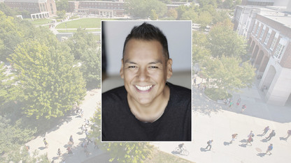 Hubbard Lecture to focus on indigenous filmmaking