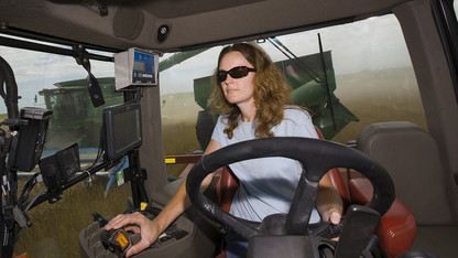 Nebraska Women in Agriculture Conference is Feb. 20-21