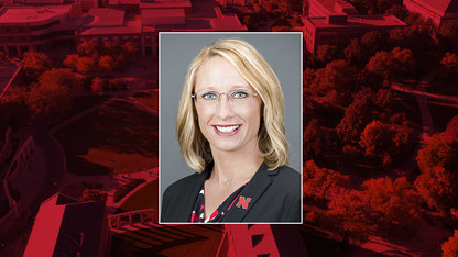 Veil announced as new dean of journalism and mass communications