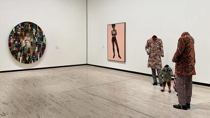 Sheldon Museum of Art to reopen Aug. 11