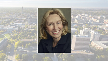 Governor's Lecture to feature historian, author Doris Kearns Goodwin