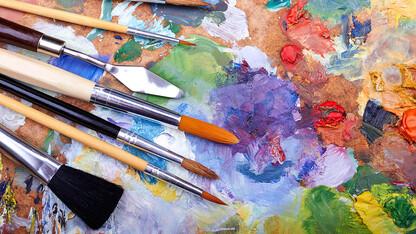 Applications sought for 2021 Nebraska Young Artist Awards