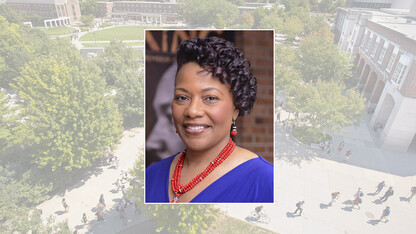 MLK Week to feature conversation with Bernice A. King