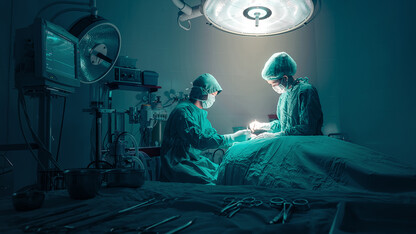 Study identifies potential biomarkers for cognitive struggles after surgery
