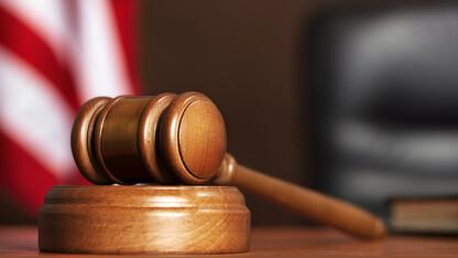Researchers help Nebraska judicial system address diversity, inclusion
