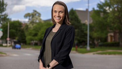 Researcher developing tool to help women support survivors of sexual assault