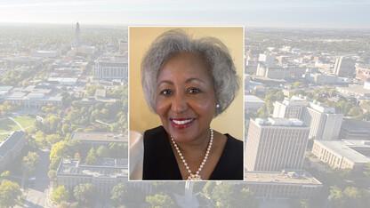 Genealogy expert to speak at three Nebraska events