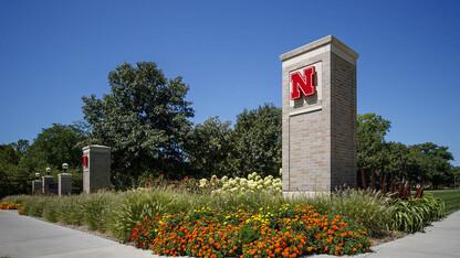 Rural Prosperity Nebraska offers $50,000 in grants to boost communities