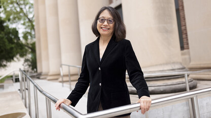 Q&A: Asian American prof reflects on long history of racism